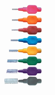 Tepe Interdental ToothBrush